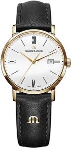 Maurice Lacroix EL1084-PVP01-112-1