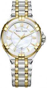 Maurice Lacroix AI1006-PVY13-160-1