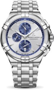 Maurice Lacroix AI1018-SS002-131-1