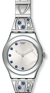 Swatch YLS161G