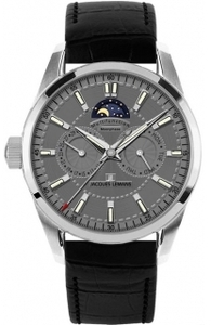 Jacques Lemans 1-1596A