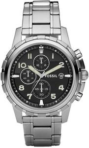 Fossil FS4542