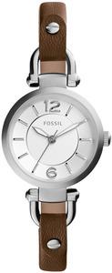 Fossil ES3861