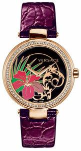 Versace Vri9q81d9hi s702
