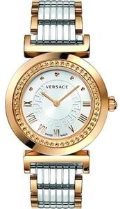 Versace Vrp5q80d499 s089