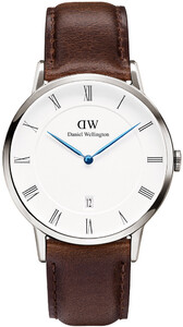 Daniel Wellington 1123DW