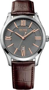 Hugo Boss 1513041