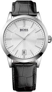 Hugo Boss 1513130