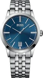 Hugo Boss 1513135