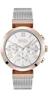 Hugo Boss 1502427