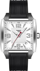Tissot T005.510.17.277.00