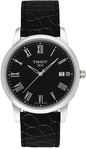 Tissot T033.410.16.053.00