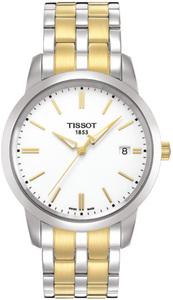 Tissot T033.410.22.011.00