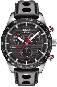 Tissot T100.417.16.051.00