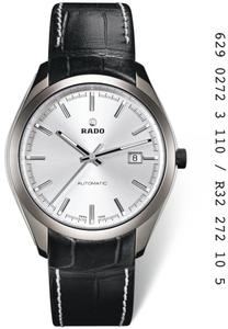 Rado R32272105 XL