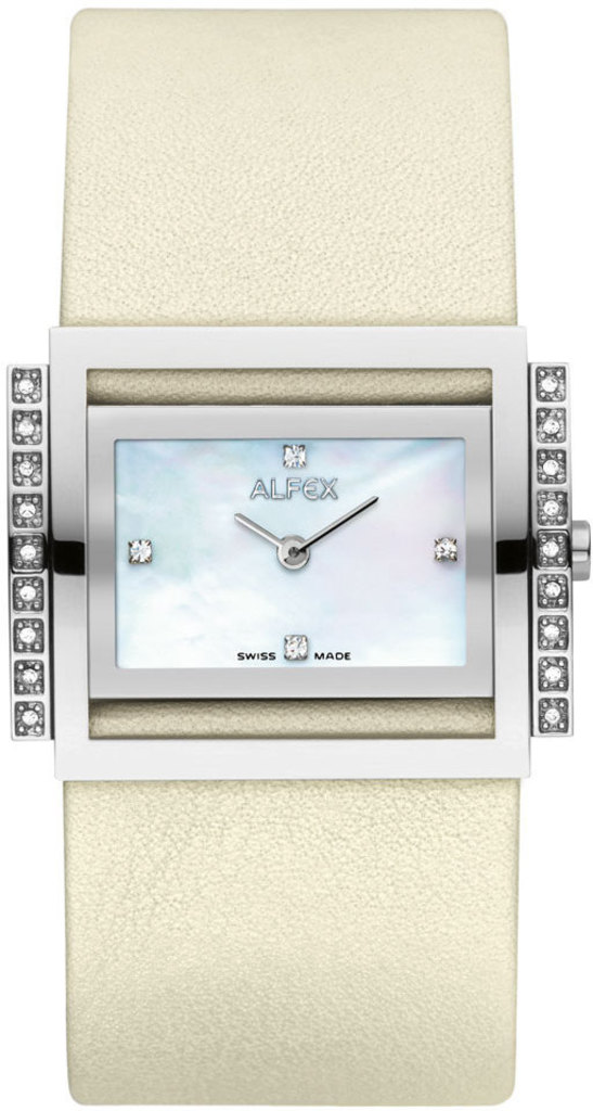 Женские часы Alfex 5659/753