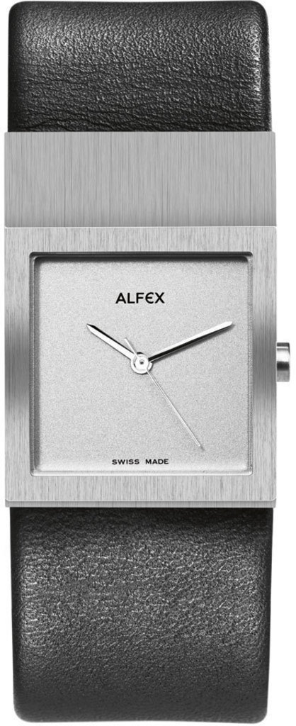 Женские часы Alfex 5640/015