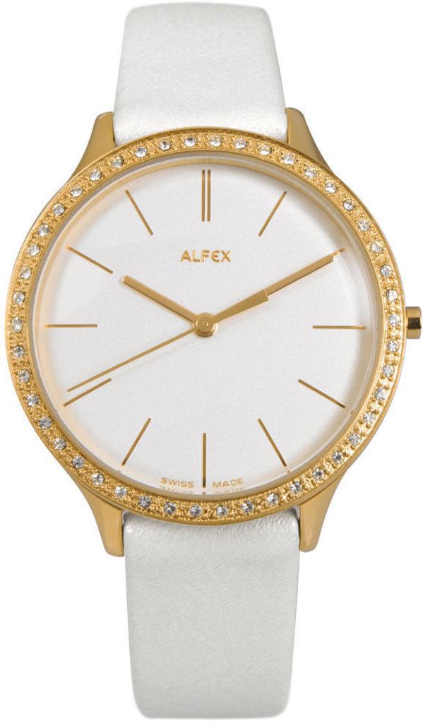 Женские часы Alfex 5644/781