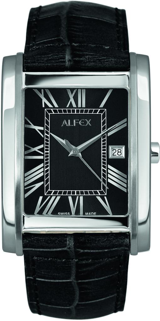 Мужские часы Alfex 5667/767
