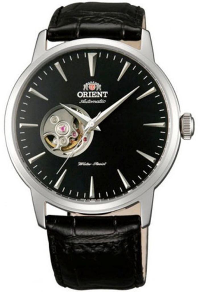 Купить Наручные часы, Часы ORIENT FAG02004B, FAG02004B0