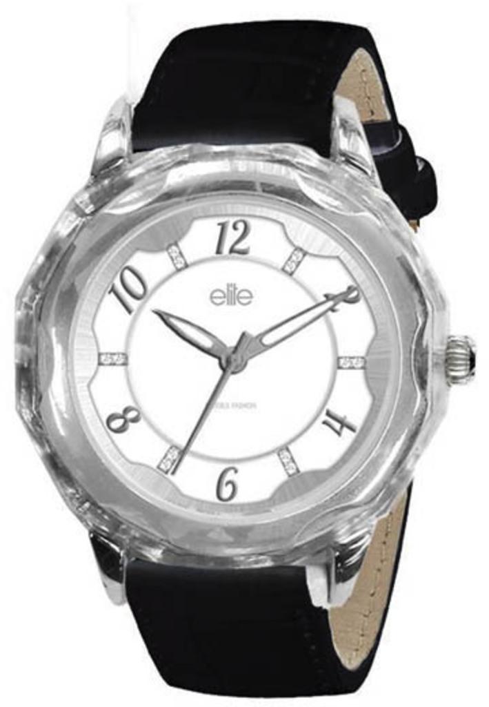 Женские часы Elite E52972 200