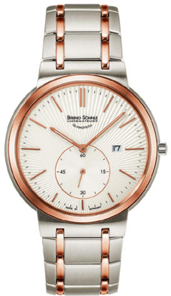 Женские часы Bruno Sohnle 17.63161.252