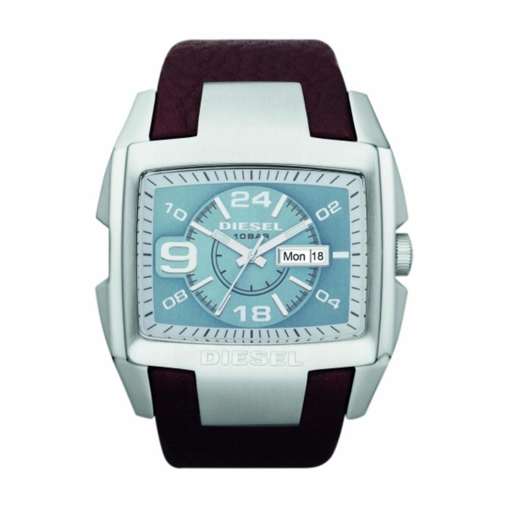 Мужские часы Diesel DZ 4246
