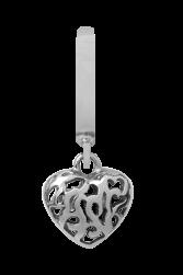 Шарм CC hangers - hearts in hearts 610-S14, hangers - hearts in hearts 610-S14