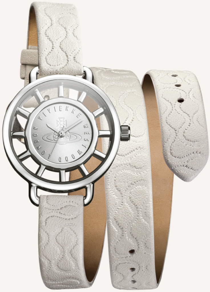 Женские часы Vivienne Westwood VV055SLWH