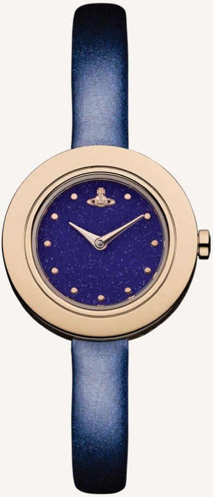 Женские часы Vivienne Westwood VV097NVNV
