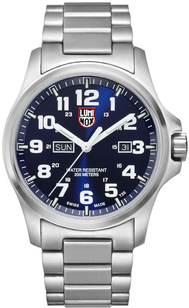 Мужские часы Luminox XL.1924.M