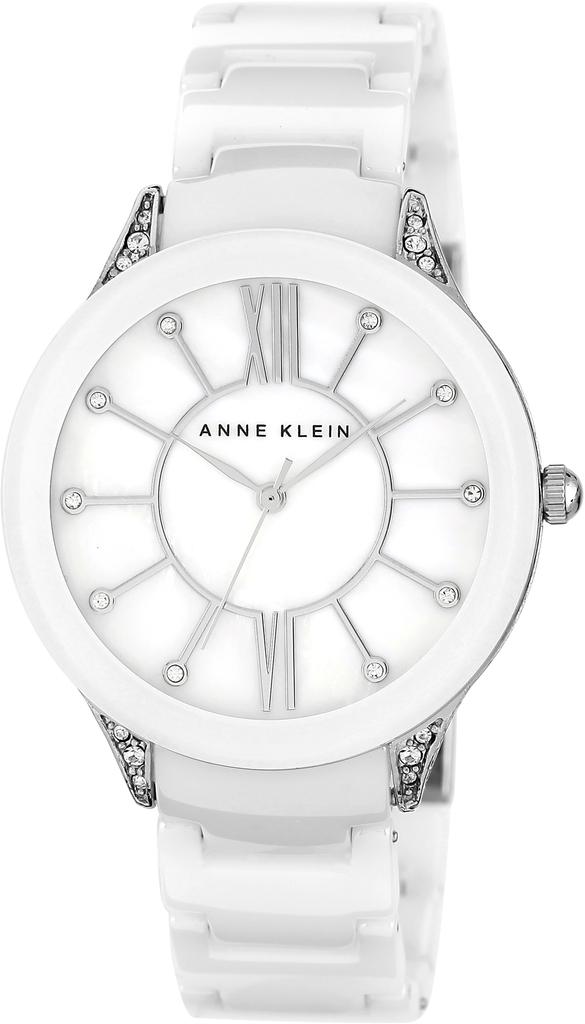 Женские часы Anne Klein AK/1673WTSV