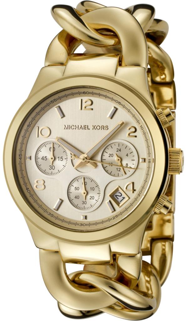 Женские часы Michael Kors MK3131
