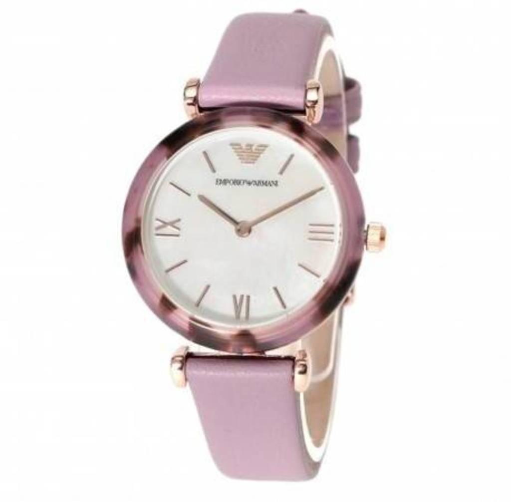 Женские часы Emporio Armani AR11003