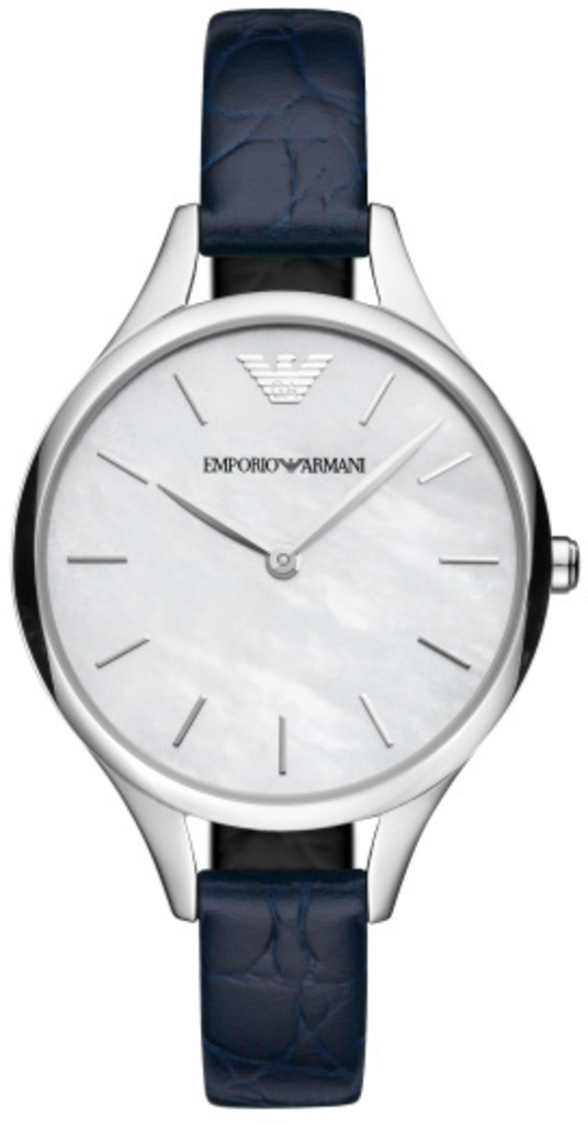 Женские часы Emporio Armani AR11090