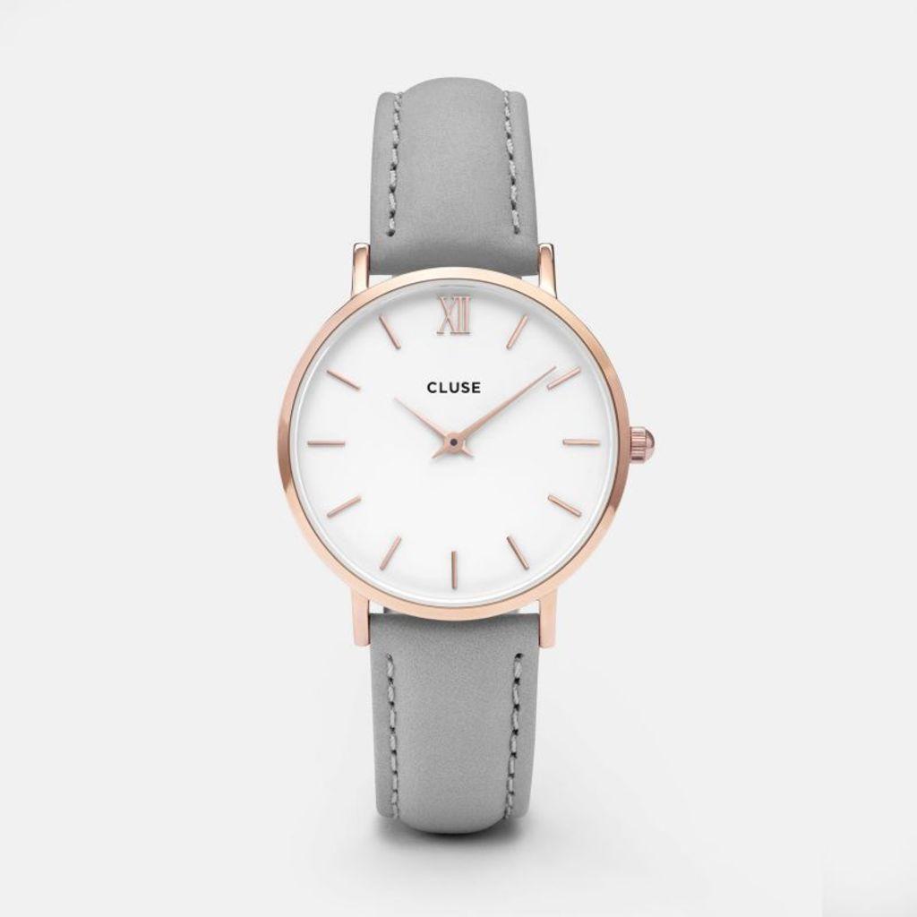 Женские часы Cluse CL30002