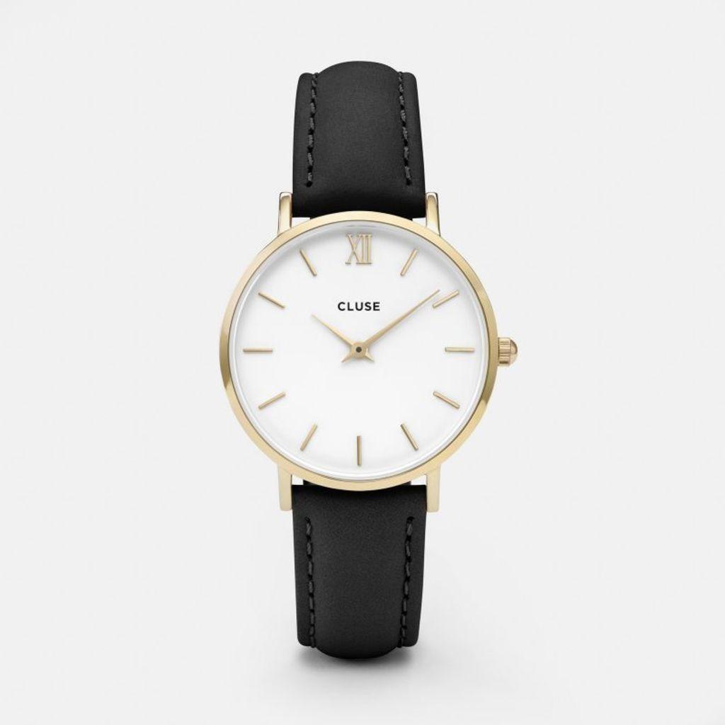 Женские часы Cluse CL30019