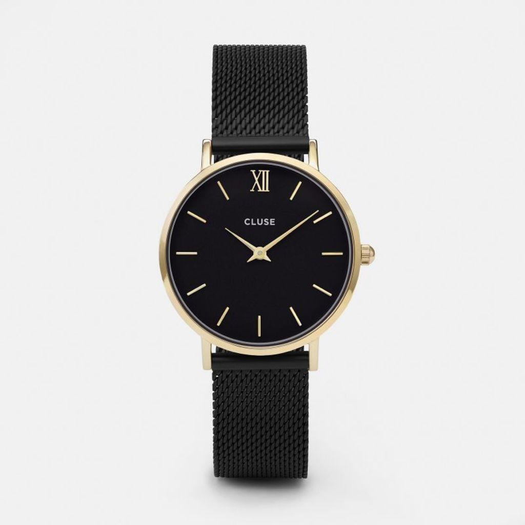 Женские часы Cluse CL30026