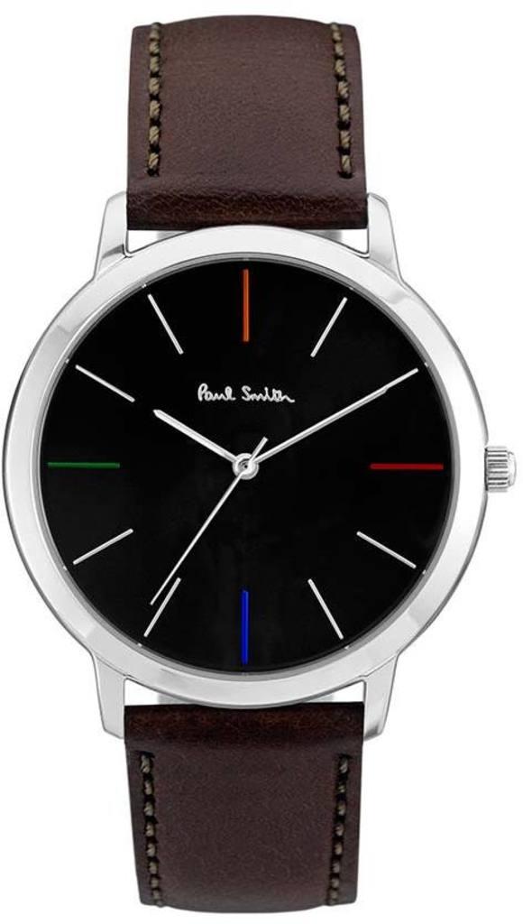 Мужские часы Paul Smith P10052