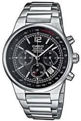 Часы CASIO EF-500D-1AVEF - Дека