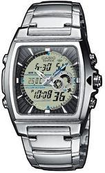 Часы CASIO EFA-120D-7AVEF 200317_20150324_431_625_436263786_1321867431.jpg — ДЕКА