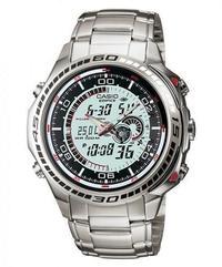 Годинник CASIO EFA-121D-7AVEF 200490_20150415_415_500_203872_20130312_396_550_EFR_524D_5A.jpg — ДЕКА