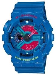 Часы CASIO GA-110HC-2AER 201149_20150416_451_573_casio_ga_110hc_2aer.jpg — ДЕКА