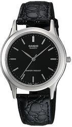 Часы CASIO MTP-1094E-1ADF - Дека