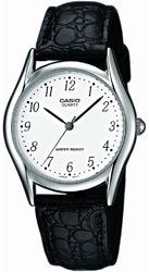Часы CASIO MTP-1094E-7BDF - Дека