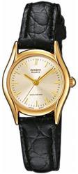 Часы CASIO LTP-1154Q-7AEF - Дека