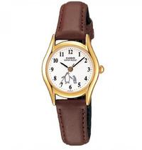 Часы CASIO LTP-1094Q-7B6H - ДЕКА