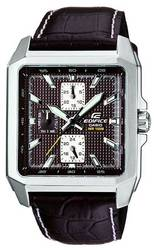 Часы CASIO EF-333L-5AVEF - Дека