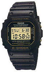Годинник CASIO DW-5600EG-9VQ DW-5600EG-9V.jpg — ДЕКА