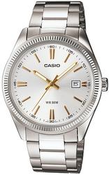 Часы CASIO MTP-1302D-7A2VDF - Дека